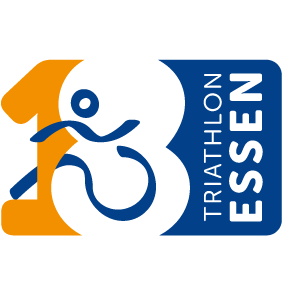 Triathlon Essen